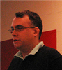 Dan Thies of SEO Research Lab